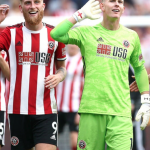 Kevin Gage's Sheffield United Column: For all the talk of Chris Wilder's overlapping centre halves, Blades' defensive solidarity shouldn't be overlooked in their Premier League quest
