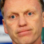 What if Manchester United kept David Moyes for his entire six-year contract?