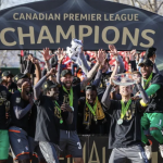 Canadian Premier League pools resources for best international talent