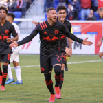 The teams best positioned for success in the MLS is Back Tournament