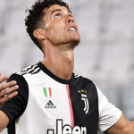 Serie A | Can new investors wake football's sleeping giant?