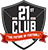21st Club Limited